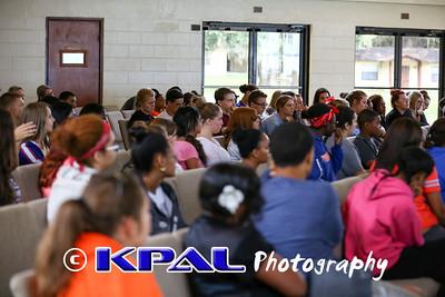 Choir Retreat 2014-9