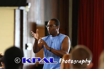 Choir Retreat 2014-1