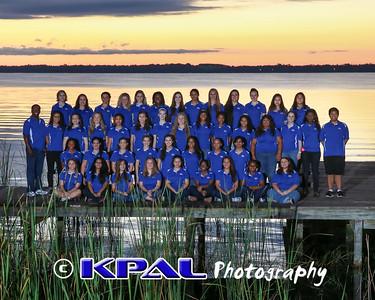 Choir Retreat 2015-7
