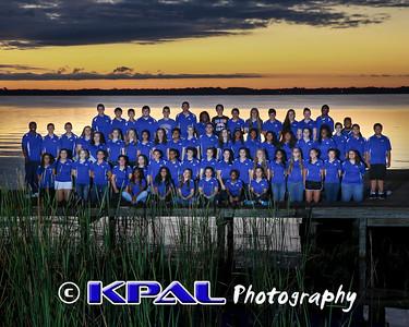 Choir Retreat 2015-8