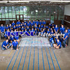 Choir Retreat 2016-10