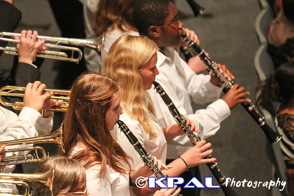 WO Band Prism concert 2012-70