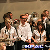 WO Band Prism concert 2012-62