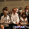 WO Band Prism concert 2012-61