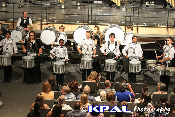 WO Band Prism concert 2012-67