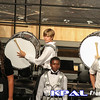 WO Band Prism concert 2012-63