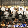 WO Band Prism concert 2012-66