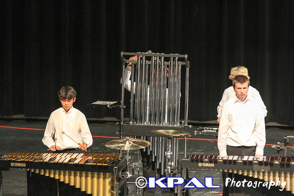 WO Band Prism concert 2012-69