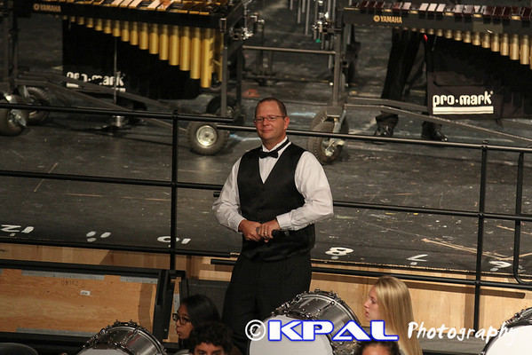 WO Band Prism concert 2012-72