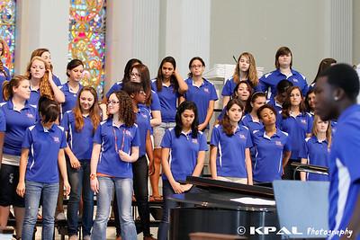 Spring Concert 2012-11