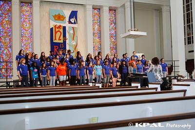 Spring Concert 2012-18