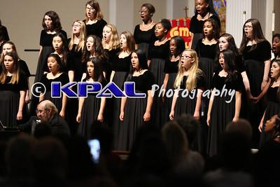 Spring Choir Concert 2016-22