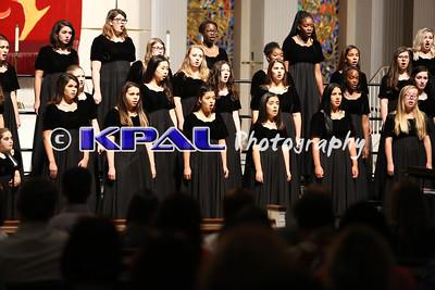 Spring Choir Concert 2016-24