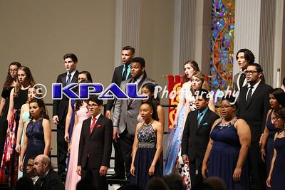 Spring Choir Concert 2016-9