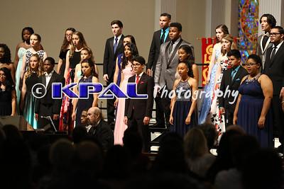 Spring Choir Concert 2016-8