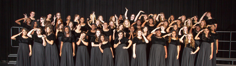 bel canto-6
