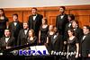 WVU Chorus at ACDA 2013-15