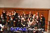 WVU Chorus at ACDA 2013-50