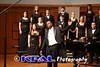 WVU Chorus at ACDA 2013-19