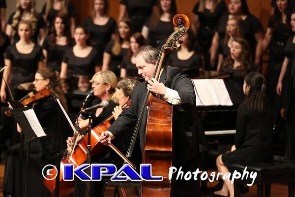 WVU Chorus at ACDA 2013-27
