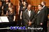 WVU Chorus at ACDA 2013-23