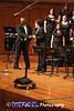 WVU Chorus at ACDA 2013-46