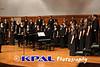 WVU Chorus at ACDA 2013-11