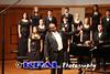 WVU Chorus at ACDA 2013-18