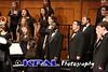 WVU Chorus at ACDA 2013-30