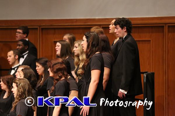 WVU Chorus at ACDA 2013-12