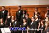 WVU Chorus at ACDA 2013-14