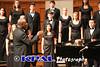 WVU Chorus at ACDA 2013-9