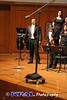 WVU Chorus at ACDA 2013-47