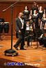 WVU Chorus at ACDA 2013-45