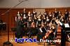 WVU Chorus at ACDA 2013-32