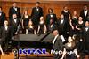WVU Chorus at ACDA 2013-58