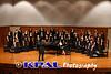 WVU Chorus at ACDA 2013-4