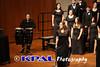 WVU Chorus at ACDA 2013-52