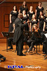 WVU Chorus at ACDA 2013-43