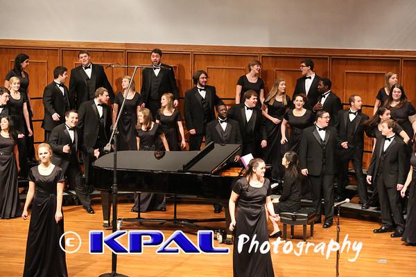 WVU Chorus at ACDA 2013-48