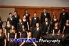 WVU Chorus at ACDA 2013-59