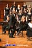 WVU Chorus at ACDA 2013-41