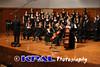 WVU Chorus at ACDA 2013-25