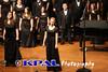 WVU Chorus at ACDA 2013-53