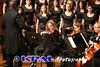 WVU Chorus at ACDA 2013-26