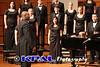 WVU Chorus at ACDA 2013-8