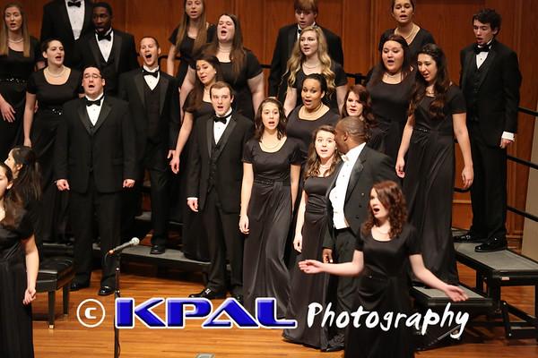 WVU Chorus at ACDA 2013-56