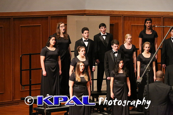 WVU Chorus at ACDA 2013-7