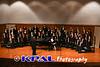 WVU Chorus at ACDA 2013-3
