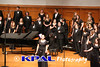 WVU Chorus at ACDA 2013-49